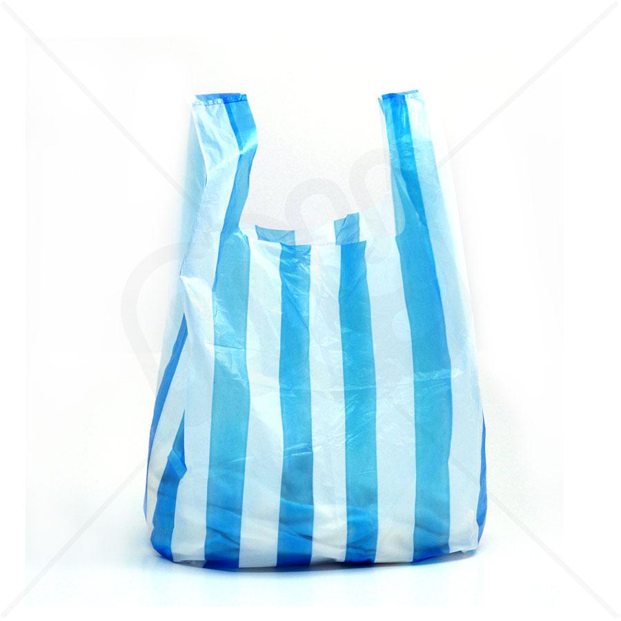 Candy_Strip_Blue_1.jpg