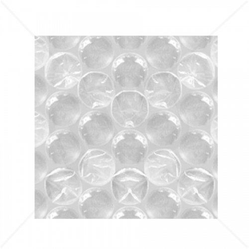 Bubble Wrap - 1200mm wide x 100M
