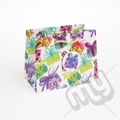Gift Design Luxury Gift Bag - Medium x 1pc