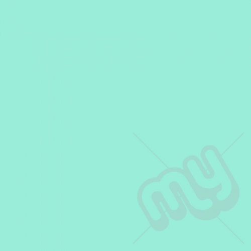 Mint Green Tissue Paper - 1 Ream