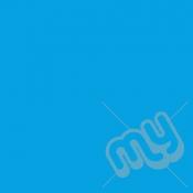 Blue Tissue Paper - 1 Ream