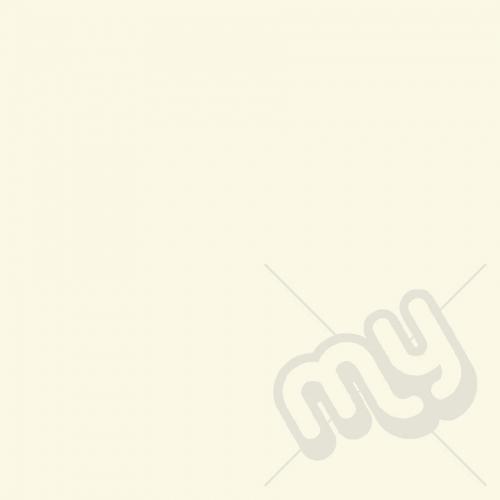 Ivory Tissue Paper - 1 Ream
