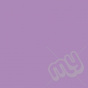 Light Purple Tissue Paper - 1 Ream