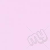 Baby Pink Tissue Paper - 1 Ream