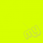 Lemon Yellow Tissue Paper - 1 Ream