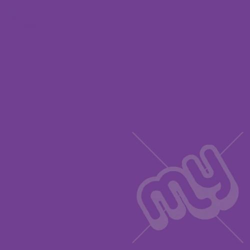 Purple Tissue Paper - 1 Ream