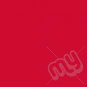 Scarlet Red Tissue Paper - ½ Half Ream