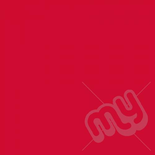 Scarlet Red Tissue Paper - 1 Ream
