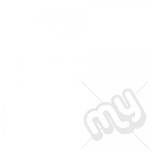 White Tissue Paper - ½ Half Ream