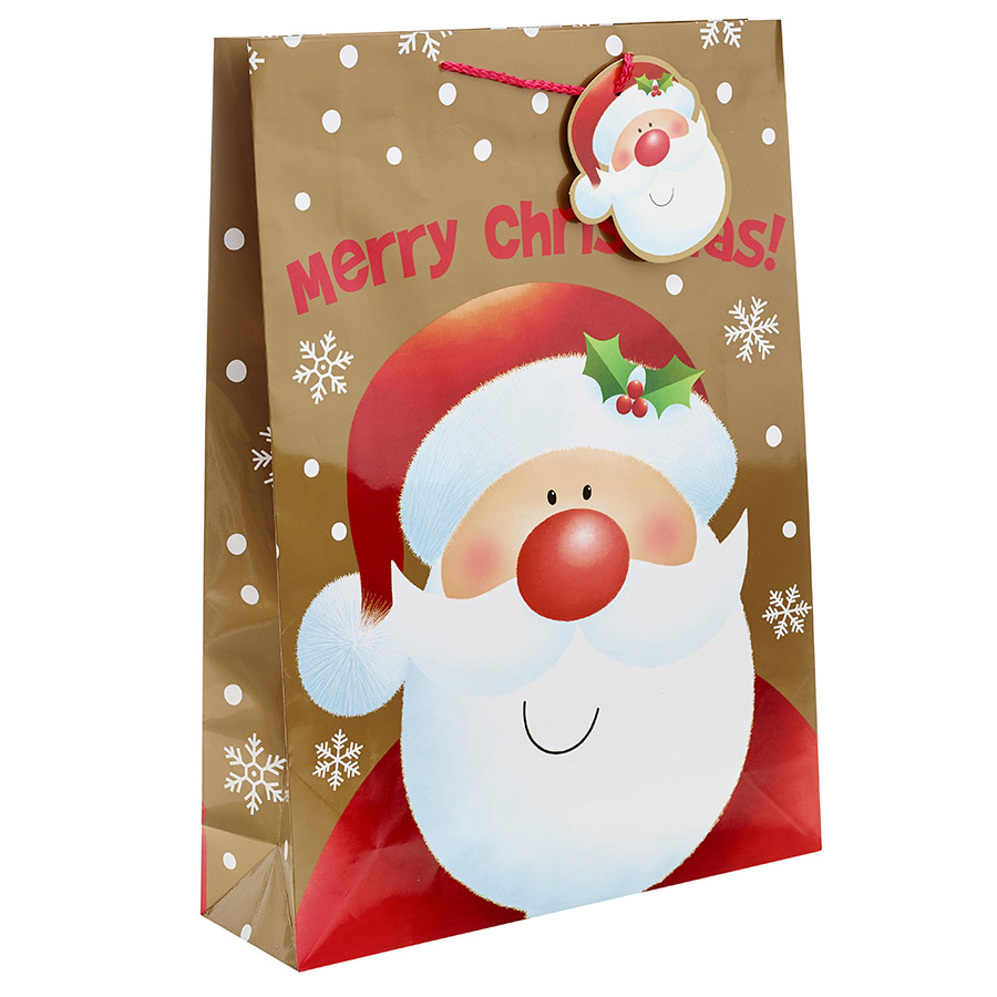 cheap christmas wrapping paper uk Christmas wrapping paper: buy christmas wrapping paper from the works we offer huge savings of up to 80% on a great range of christmas wrapping paper.